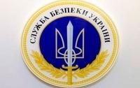 СБУ разоблачила схему спаивания спиртом военнослужащих в АТО