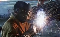 Бизнес разработал рекомендации по улучшению профтехобразования в Украине