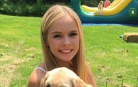 Опасные игры: студентка перепрыгивала с поезда на поезд и трагически погибла