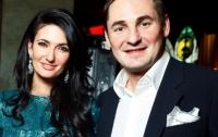 Кровавые миллионы Снежаны Георгиевой и ее верного рейдера Артема Зуева