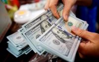 Украинцам упростили правила покупки валюты и вывода ее за границу