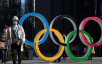 Олимпийские игры в Токио пройдут без иностранных зрителей