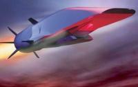 США провели испытания гиперзвукового оружия