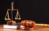 Сомнительные судьи отправлены на работу в регионы