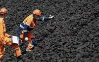 Европа из-за дорогого газа переходит на уголь, цены на него взлетели в четыре раза
