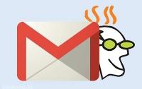 Представители Google рассказали кто читает чужие письма Gmail