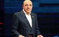 Рабинович: Кернесу, Мамаю и Труханову я предложил места в первой десятке партии