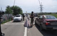 Красный Крест отправил в ОРДЛО 4 грузовика с гуманитарным грузом