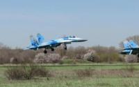 Российские СМИ нагло оболгали украинских летчиков