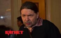 Нардеп сравнил Попова с вьюном