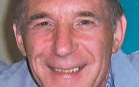 Убийца, который провел за решеткой 43 года, вышел на свободу