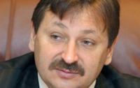 КРУ политических заказов не выполняет, - Андреев