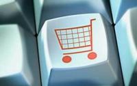 Покупатели все чаще «отовариваются» в интернете