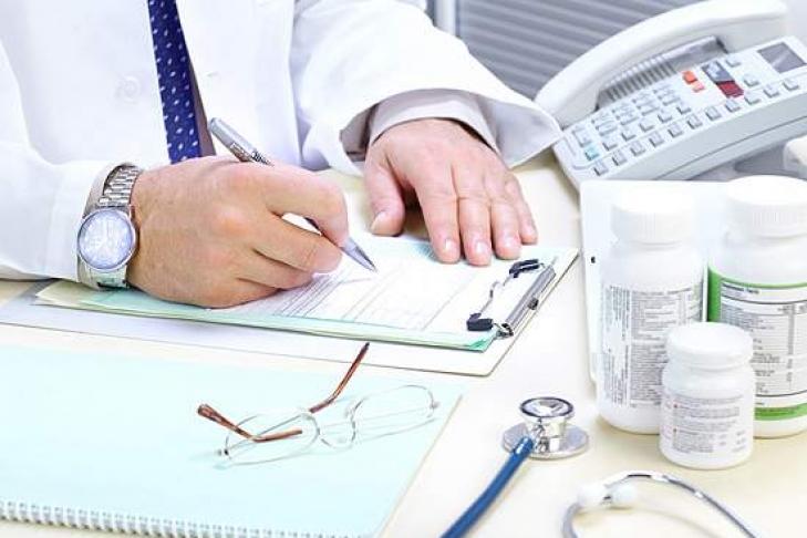Ученые: Основным методом профилактики рака является здоровый стиль жизни