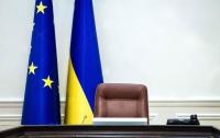 Пропрезидентская партия рассматривает 4 кандидатов на пост премьера Украины