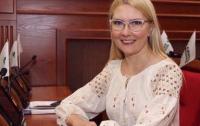 В команде Тимошенко Шлапак будет заниматься скупкой голосов бабушек, как и при Черновецком, – СМИ