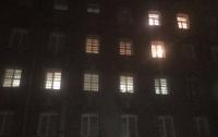В Днепровской психиатрической больнице незаконно удерживали пациентов, - МОЗ