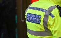 Мужчина с мачете напал на больницу Лондона