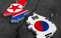 Южная Корея и КНДР начали первые за десять лет военные переговоры