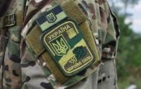 Впервые за 19 лет в Украине применили советскую систему ПВО (видео)