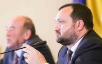 Кабинет министров готов к конструктивной критике, - Арбузов