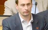 Валерий Ищенко: незаконно установленные МАФы – угроза для инфраструктуры столицы