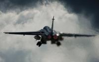 Россия и шесть стран СНГ начали крупные военные учения