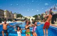 Мальта будет платить туристам за отдых в стране