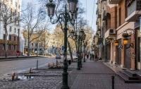 В Одессе аферист по нескольку раз перепродавал одни и те же квартиры