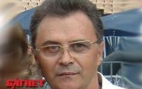 Юрий Фалеса снова возбудился на Ани Лорак