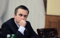 Меру пресечения Насирову изберут таки в Соломенском суде - Холодницкий