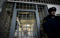 Более 1 тысячи украинцев осуждены в РФ за распространение наркотиков