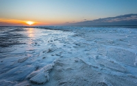 Ученые заявили о приближении климатической катастрофы