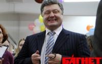 На Западе не верят, что Порошенко сможет бороться с коррупцией