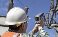 Энергетики восстановили подачу света в 109 населенных пунктах