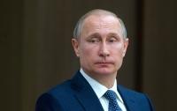 В США уточнили, когда введут персональные санкции против Путина