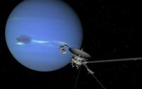 NASA отправит миссию на Уран