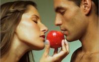 Основные признаки мужской влюбленности