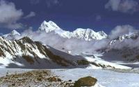 На Памире нашли тело украинского альпиниста