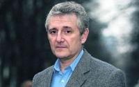 «Регионал» пояснил, что может объединить украинцев