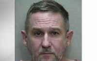 Мужчина перепутал жену с полицейским и признался в убийстве