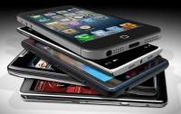 Каждый пятый мобильный телефон в мире – подделка: исследование