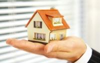 Стоимость аренды дома сегодня просто заоблачная для обычных граждан