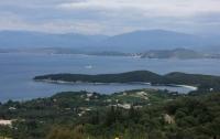 Греция упрощает получение вида на жительство