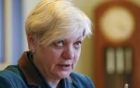 В Блоке Петра Порошенко уже требуют крови Валерии Гонтаревой
