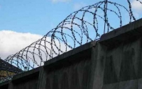 Убийцу сокамерника в одесском СИЗО отправили в тюрьму