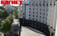 В Кабмине заверяют, что жилье пока дорожать не будет