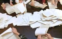 ЦИК: демократичных выборов в Украине не будет