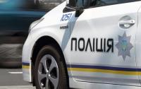 В 2018 году в Украине стало сокращаться количество ДТП, - полиция