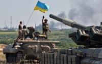 На Донбассе начнет действовать особый порядок